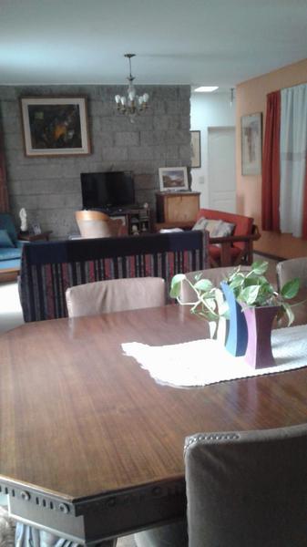 Foto Casa en Venta en  Guaymallén,  Guaymallen  B° Syrah House