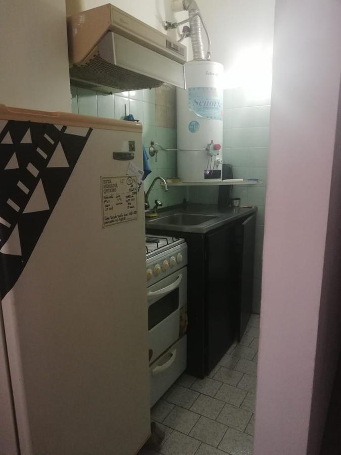 Foto Departamento en Venta en  La Plata ,  G.B.A. Zona Sur  56 e 7 y 8