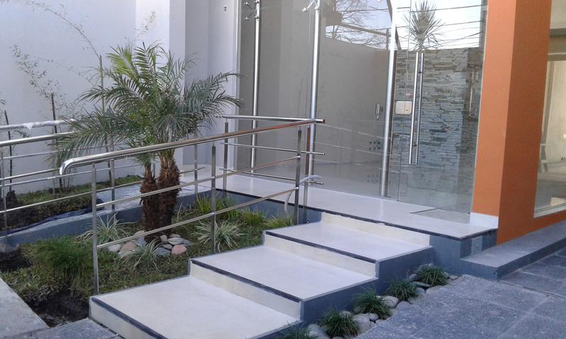 Foto Departamento en Venta en  Banfield,  Lomas De Zamora  CHACABUCO 272 7°B