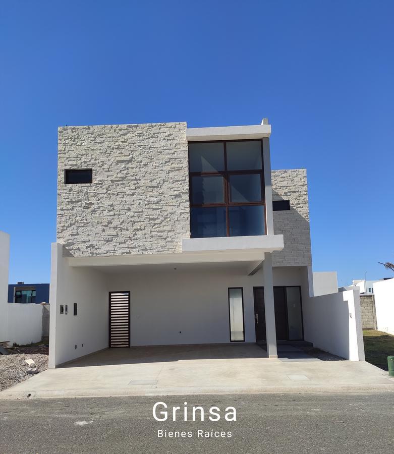 Foto Casa en Venta en  Alvarado ,  Veracruz  Riviera Veracruzana, Alvardo