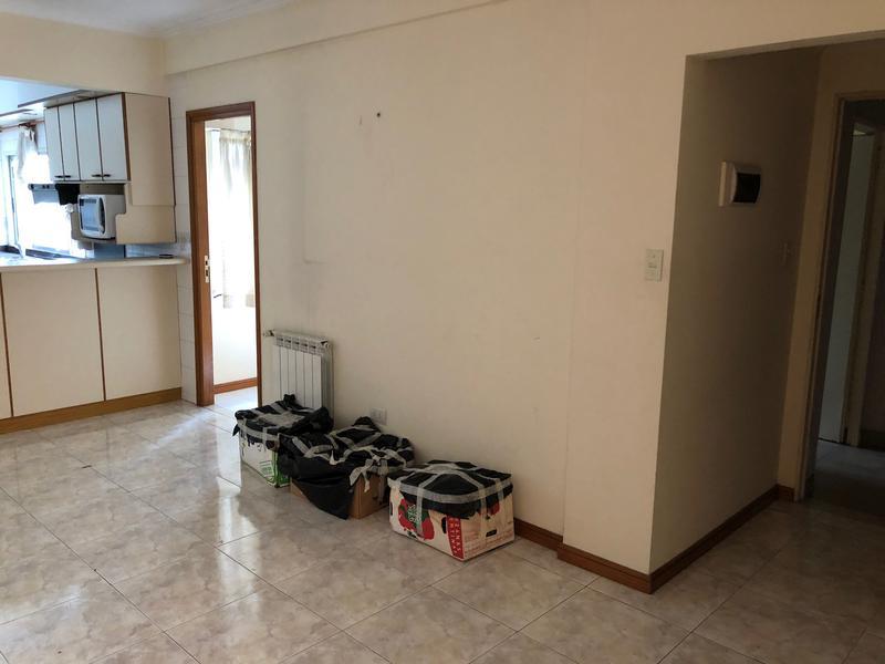 Foto Departamento en Alquiler | Venta en  Palermo ,  Capital Federal  Demaria 4450
