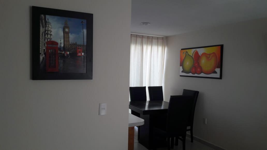 Foto Casa en Renta | Venta en  Aguascalientes ,  Aguascalientes  Casa en Renta y Venta Residencial Bonaterra