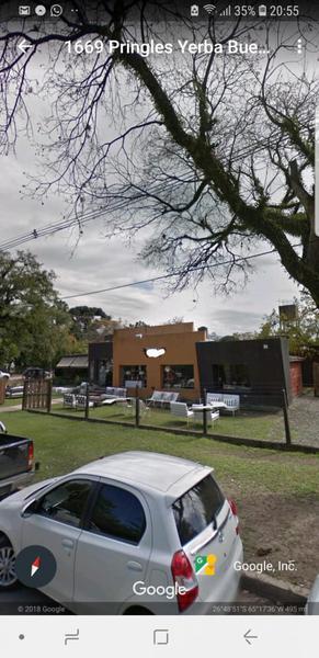 Foto Casa en Venta | Alquiler en  Yerba Buena,  Yerba Buena  YERBA BUENA