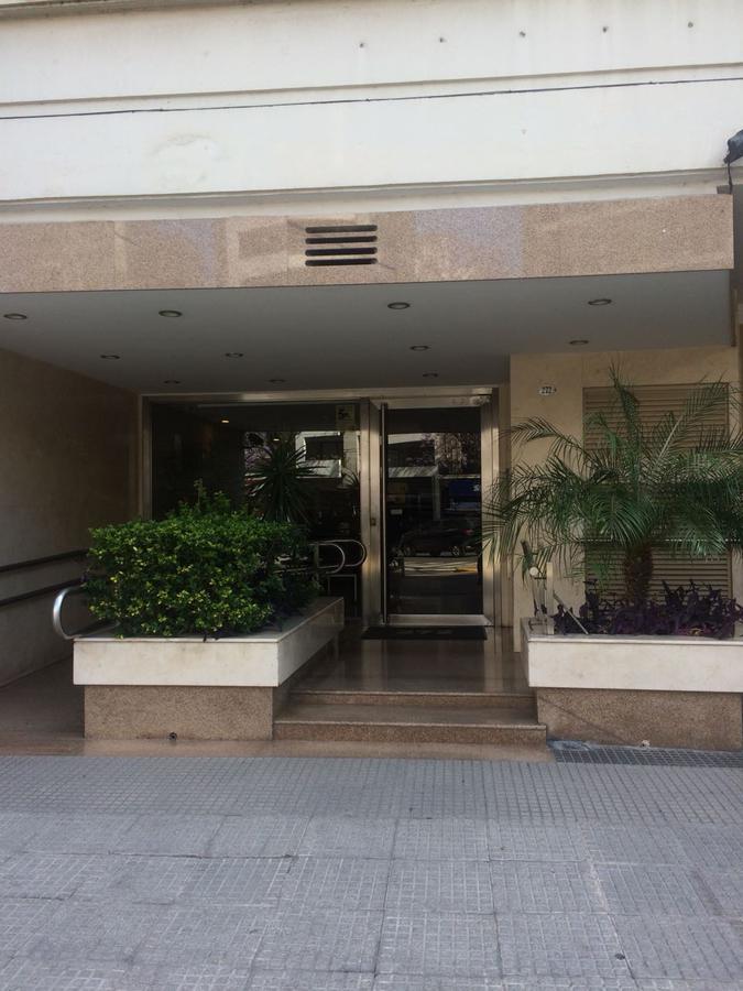 Foto Departamento en Alquiler en  Villa Crespo ,  Capital Federal  Vera 272, 3°