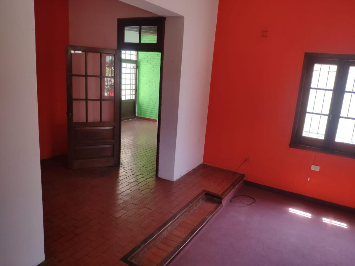 Foto Casa en Alquiler en  Concordia ,  Entre Rios  rivadavia y montevideo