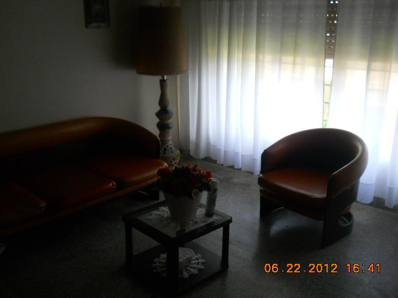 Foto Casa en Venta en  Bella Vista,  San Miguel  Chubut al 1200