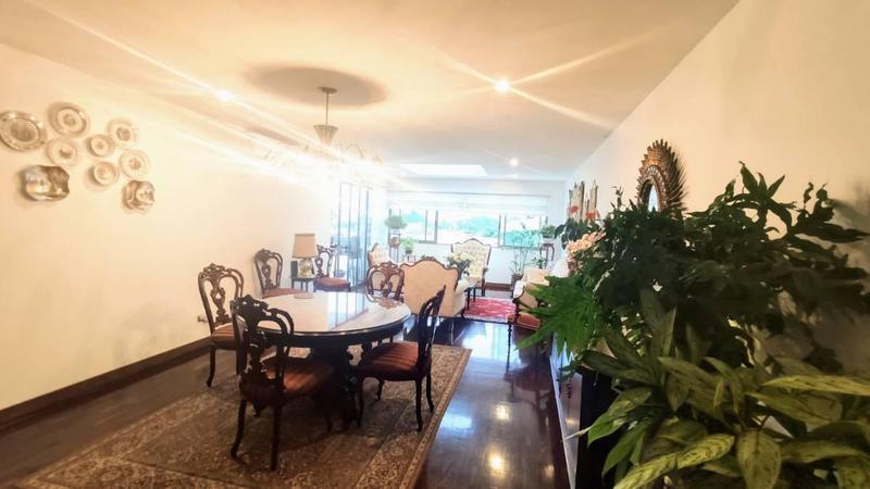 Foto Departamento en Venta |  en  Barranco,  Lima  Av. San Martin 140