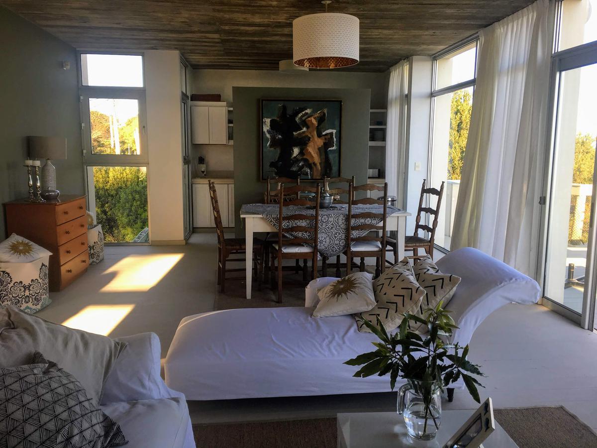 Foto Casa en Venta | Alquiler temporario en  La Juanita,  José Ignacio  La Tucanita