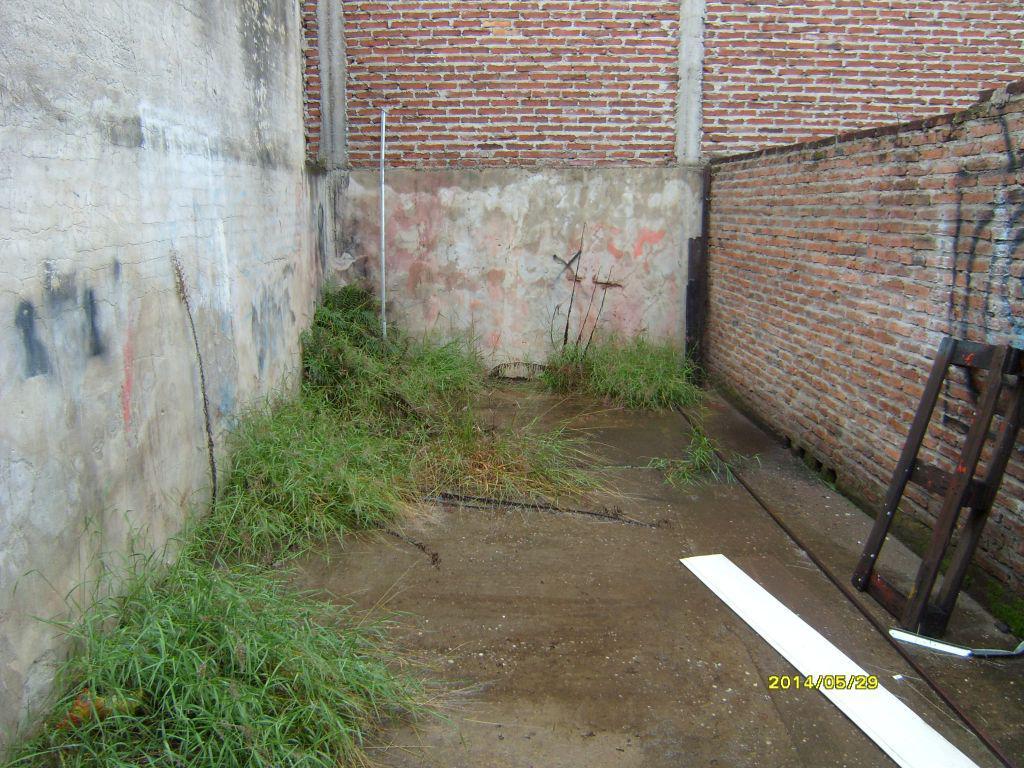 Foto Local en Alquiler en  Concordia,  Concordia  San Lorenzo N°738