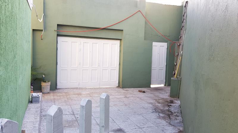 Foto Terreno en Venta en  Villa Luro ,  Capital Federal  Venta lote en Villa Luro de 12,88 x 8,81, Escalada al 400.