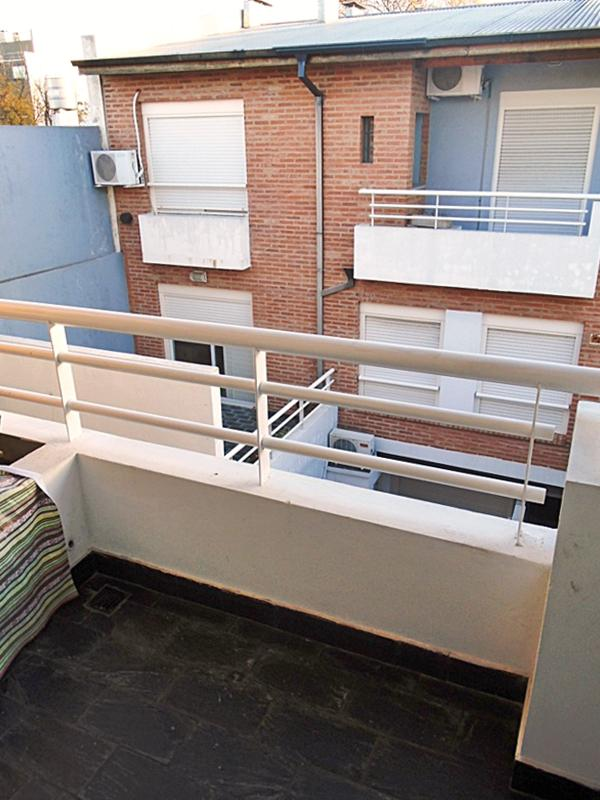 Foto PH en Venta en  Coghlan ,  Capital Federal  Estomba al 3400