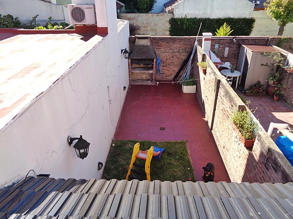 Foto Casa en Venta en  Carapachay,  Vicente López  Viamonte al 5500