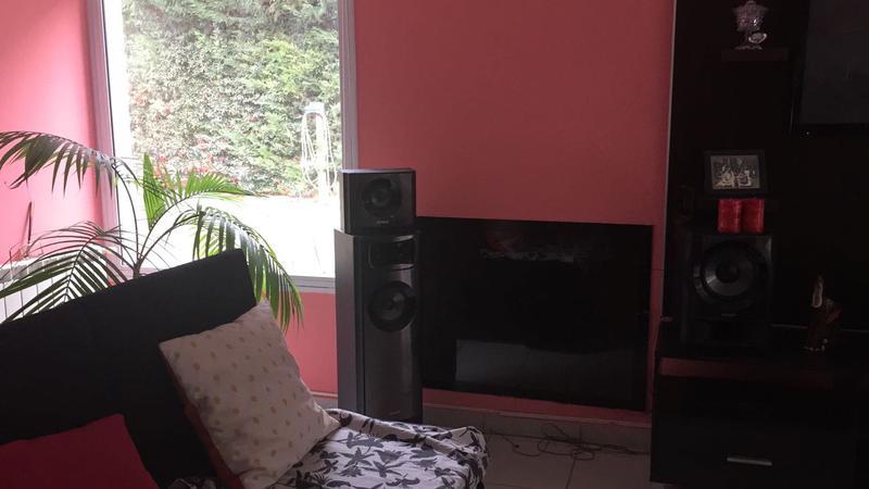 Foto Casa en Venta en  Capital ,  Neuquen  ALDEAS DEL VALLE
