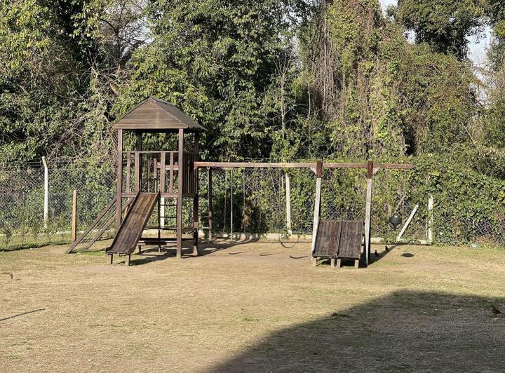 Foto Departamento en Venta en  La Mora,  Countries/B.Cerrado (Tigre)  Guemes 2004, La Mora, Tigre