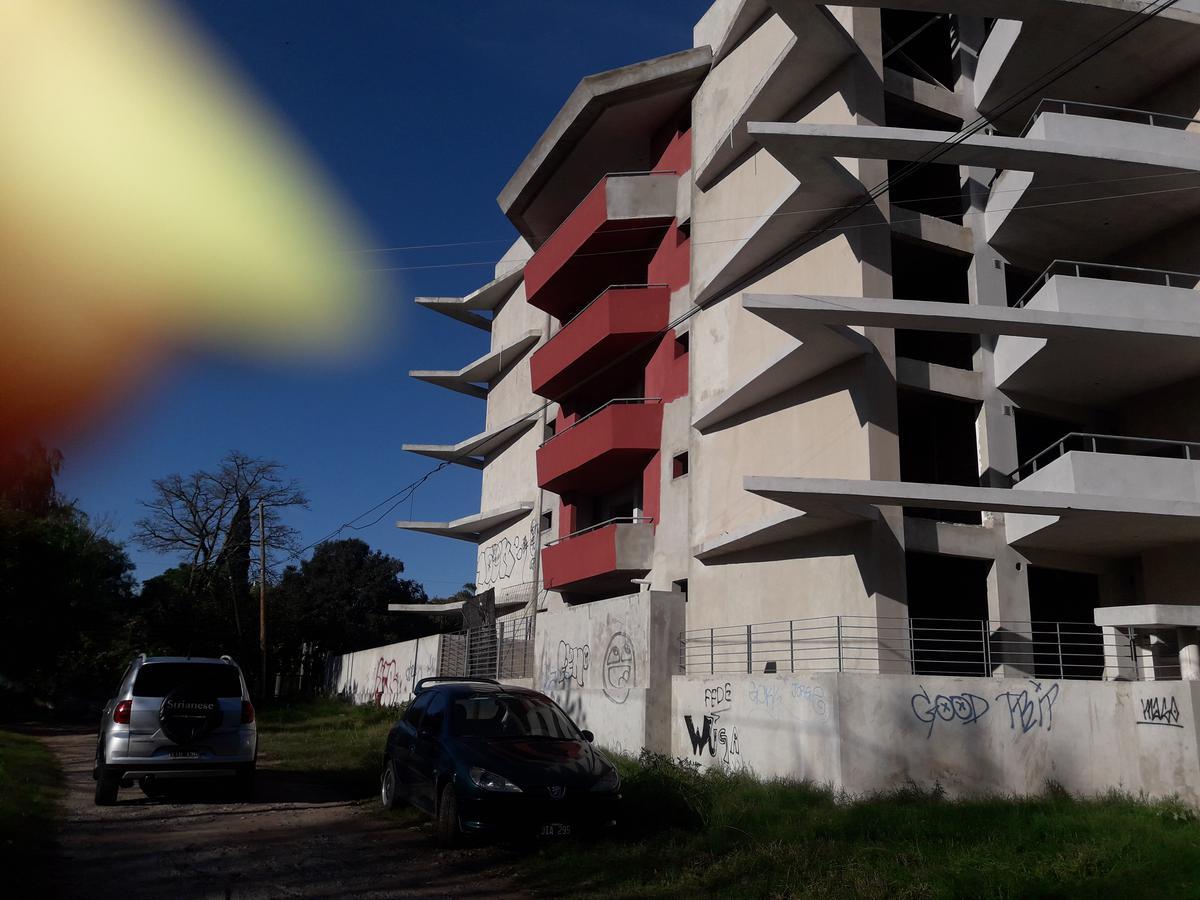 Foto Departamento en Venta en  Monte Grande,  Esteban Echeverria  DOLORES G. OCANTOS al 300