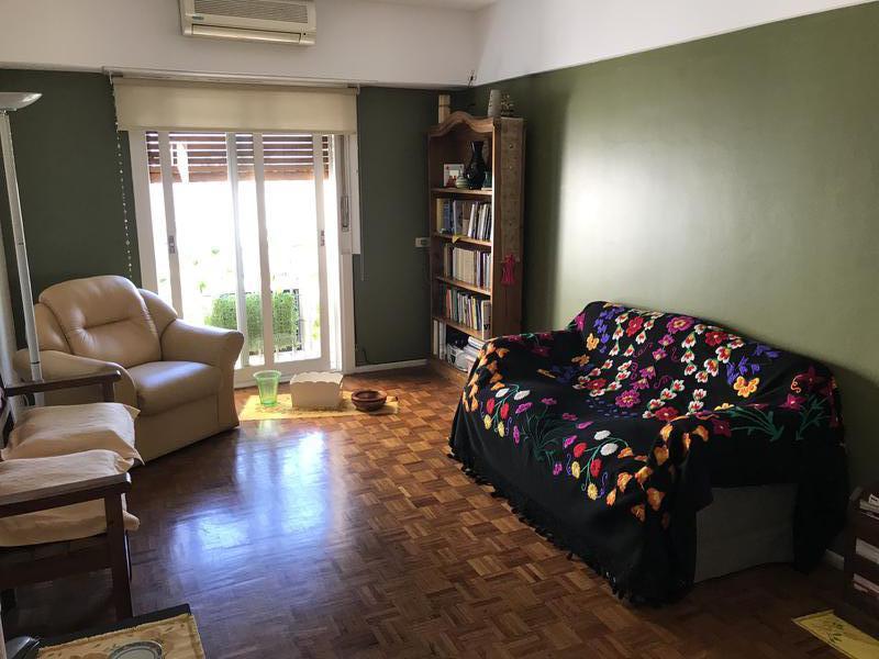 Foto Oficina en Venta en  Lomas de Zamora Oeste,  Lomas De Zamora      Gorriti 163 10° F