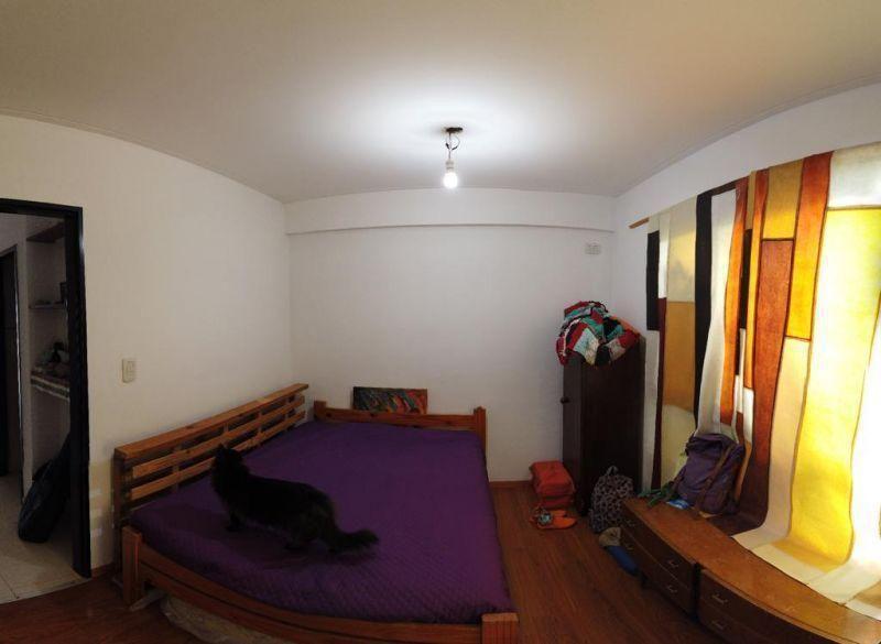 Foto Departamento en Venta en  La Plata,  La Plata  12 Entre 35 Y 36