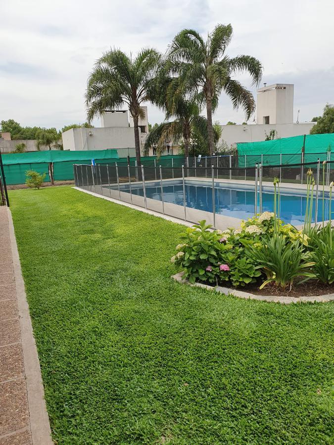 Foto Casa en Venta en  Campiñas del Sur,  Cordoba Capital  Campiñas del Sur
