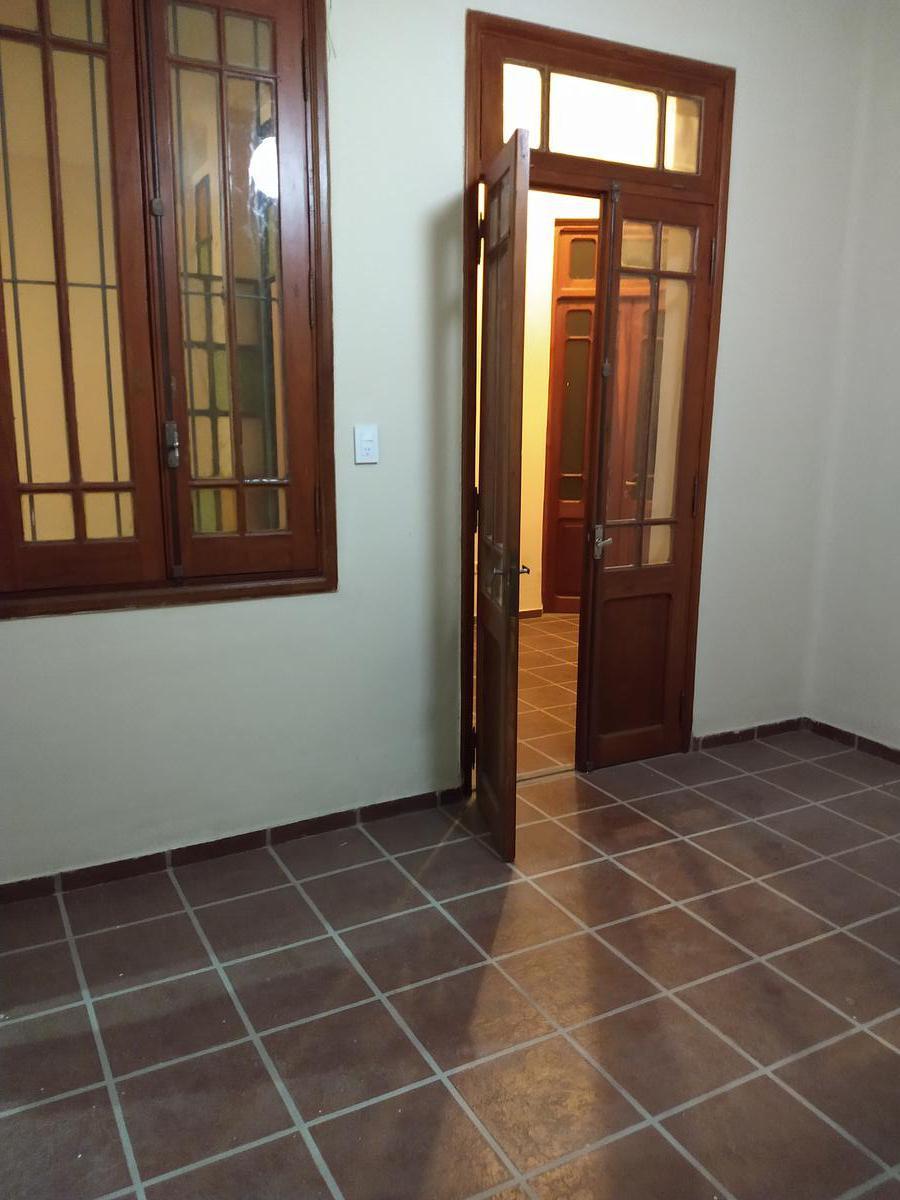 Foto Casa en Alquiler en  Providencia,  Cordoba  CASSAFOUTH al 1544