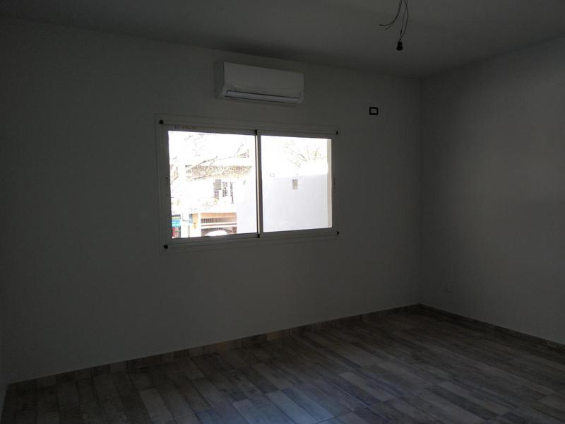 Foto Casa en Venta en  Florida,  Vicente López  España 767