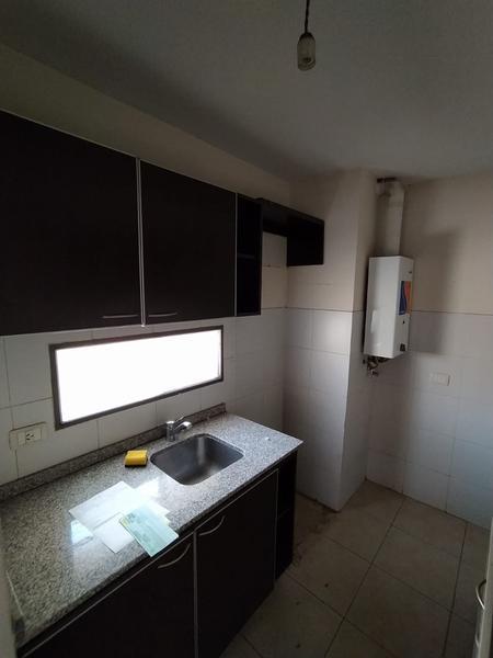 Foto Departamento en Alquiler en  Nueva Cordoba,  Capital  laprida 51