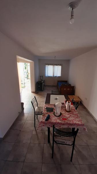 Foto Casa en Venta en  San Fernando,  Cordoba Capital  LAUTARO al 400