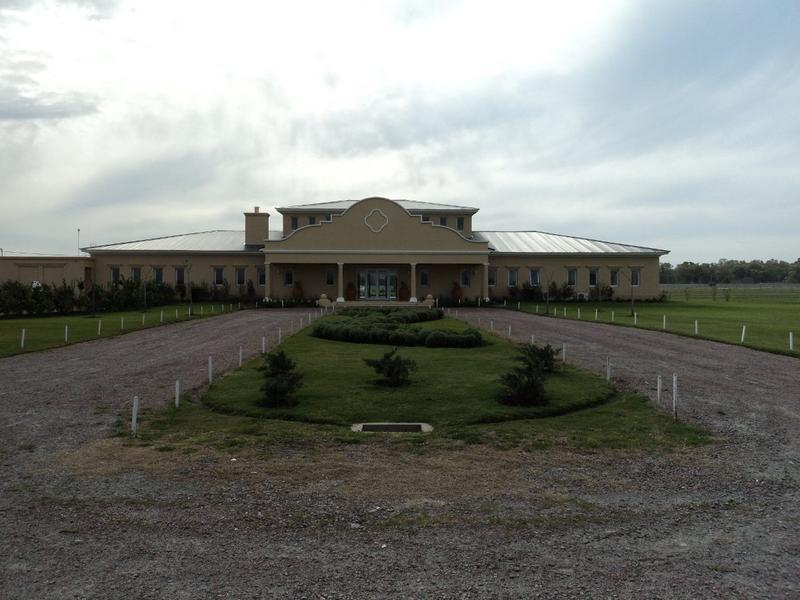 Foto Quinta en Venta en  Canning (E. Echeverria),  Esteban Echeverria  Fincas de San Vicente
