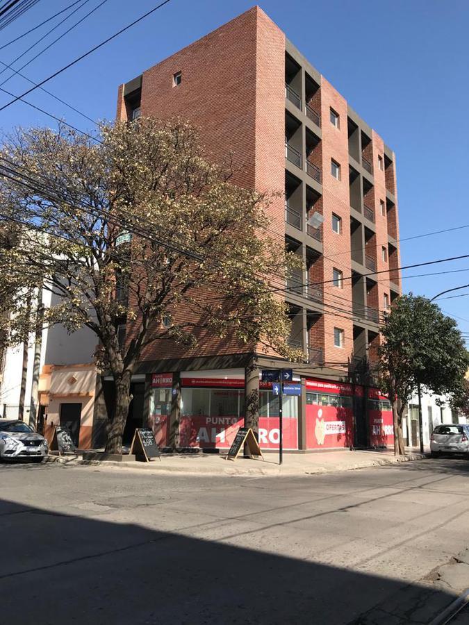 Foto Departamento en Venta en  Alto Alberdi,  Cordoba  DEPARTAMENTO EN ALTO ALBERDI /1 DORM