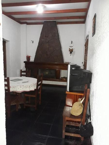 Foto Casa en Venta en  Centro,  Santa Rosa  Lisandro de la Torre