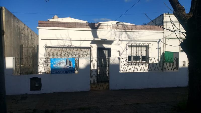 Foto Casa en Alquiler en  Muñiz,  San Miguel  Muñiz