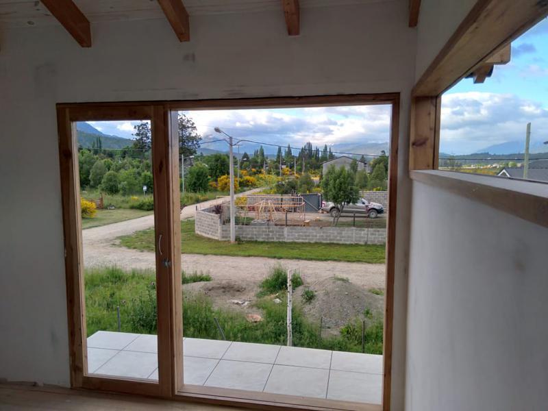 Foto Casa en Venta en  Arrayanes,  El Bolson  Chilca esquina Los Maitenes
