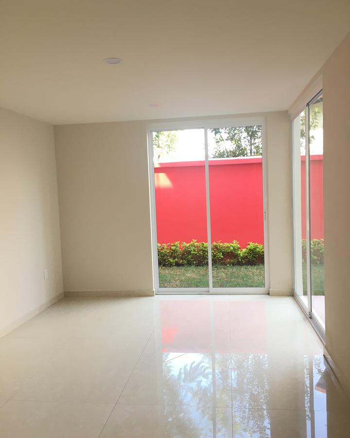 Foto Casa en condominio en Venta en  Lomas de Padierna,  Tlalpan  Lomas de Padierna