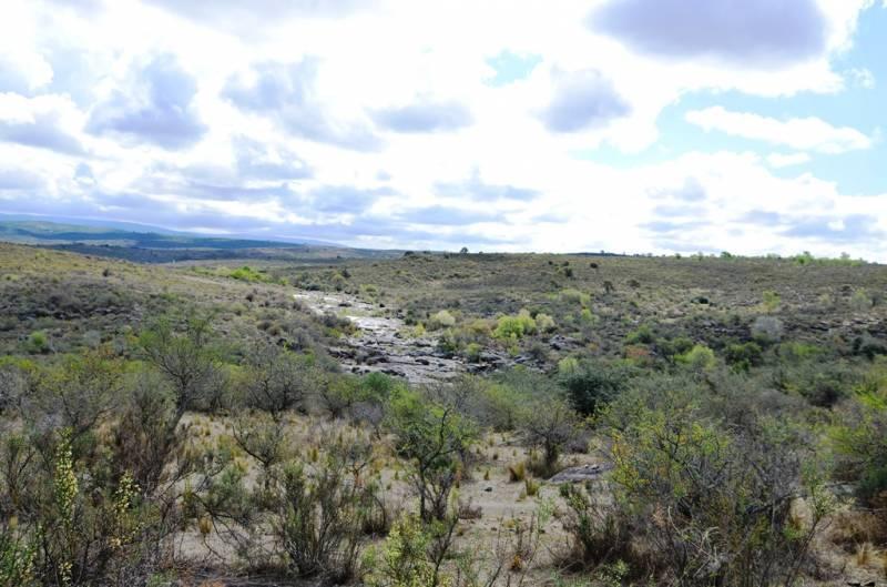 Foto Terreno en Venta en  Bialet Masse,  Cordoba  MONTECARLO al 1000