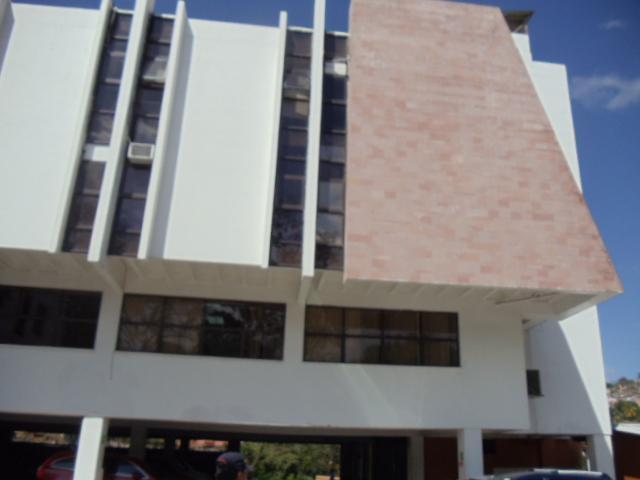 Foto Edificio Comercial en Venta en  Avenida La Paz,  Tegucigalpa  Edificio comercial Avenida La Paz