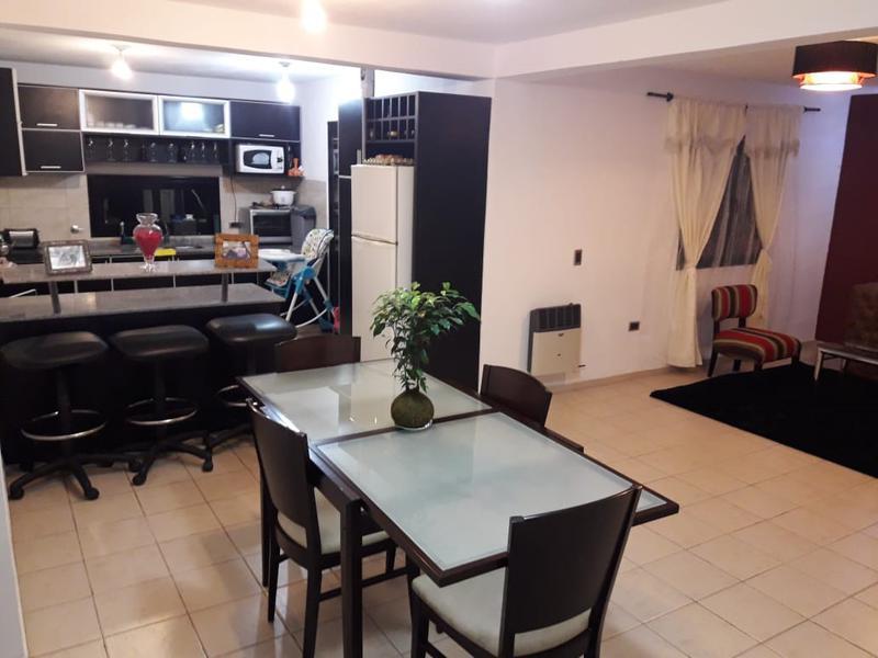 Foto Casa en Venta en  Rio Ceballos ,  Cordoba  Bela Vista