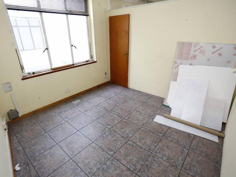 Foto Oficina en Venta en  San Telmo ,  Capital Federal  México al 600
