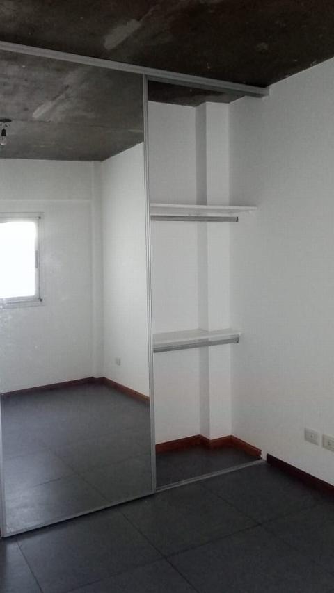 Foto Departamento en Venta en  Palermo ,  Capital Federal  Av. Córdoba al 4100