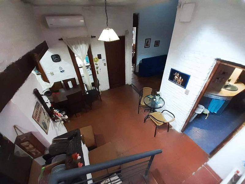 Foto Casa en Venta en  Parque Batlle ,  Montevideo  Liber Arce próx. Mac Eachen