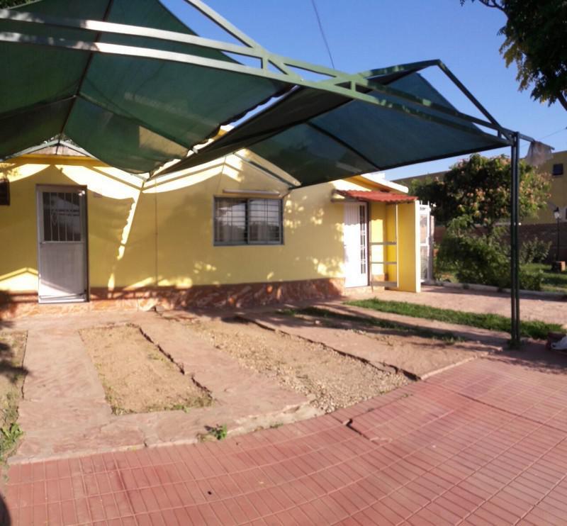 Foto Departamento en Venta en  Centro,  Merlo      VENDO COMPLEJO DE DEPARTAMENTOS DE 200 M2 EN EL CENTRO DE MERLO SAN LUIS