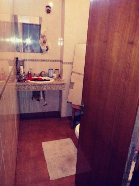 Foto Casa en Venta en  Zona Norte,  San Miguel De Tucumán  Junin al 400