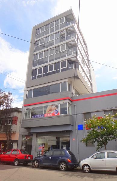 Foto Oficina en Alquiler en  Centro,  Mar Del Plata  Moreno y España