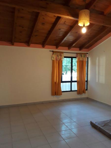 Foto Casa en Alquiler en  Carrodilla,  Lujan De Cuyo  B° 21 Julio, calle Pinzon 545,