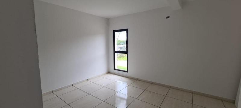 Foto Casa en Venta en  Villa Catalina,  Rio Ceballos  Villa Catalina| Campos Verdes