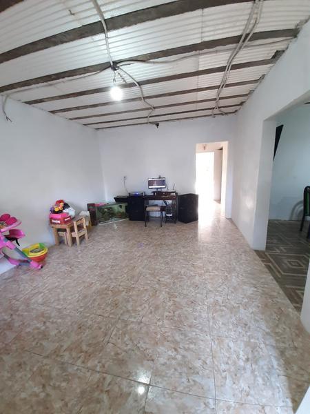 Foto Casa en Venta en  Jose Clemente Paz,  Jose Clemente Paz  11 de septiembre al 4200