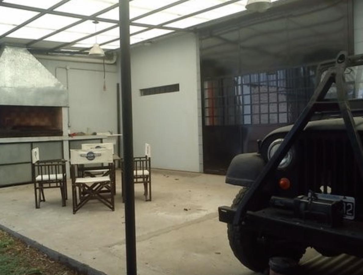 Foto Edificio Comercial en Venta | Alquiler en  Adrogue,  Almirante Brown  Erezcano al 1400