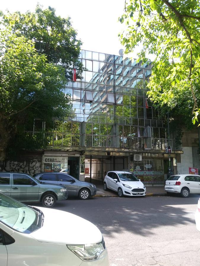 Foto Departamento en Alquiler en  La Plata,  La Plata  58 e/ 7 y 8