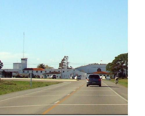 Foto Terreno en Venta en  Pando ,  Canelones  ruta 101, con entrada por calle publica