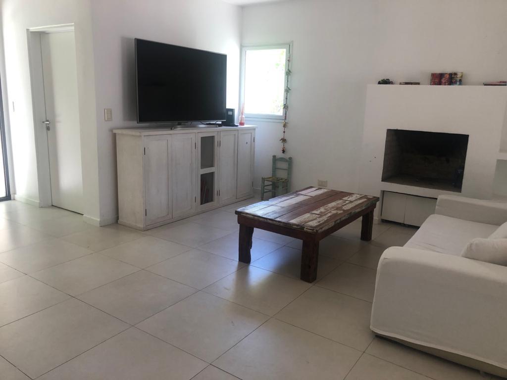 Foto Casa en Venta en  Barrancas de Santa Maria,  Countries/B.Cerrado (Tigre)  Barrancas de Santa Maria - Pacheco - Tigre