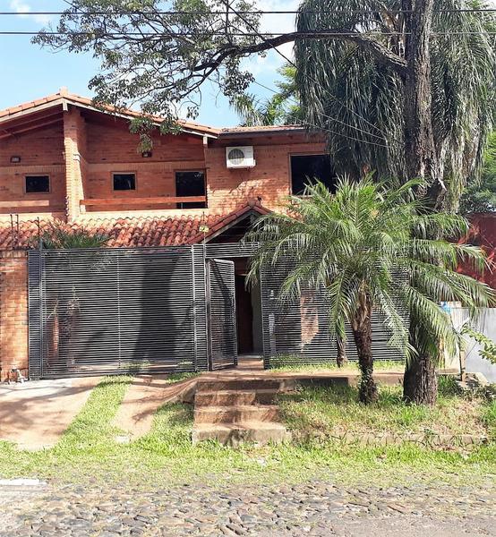 Foto Casa en Venta en  Mburucuya,  Santisima Trinidad  Mburucuyá, zona Curda