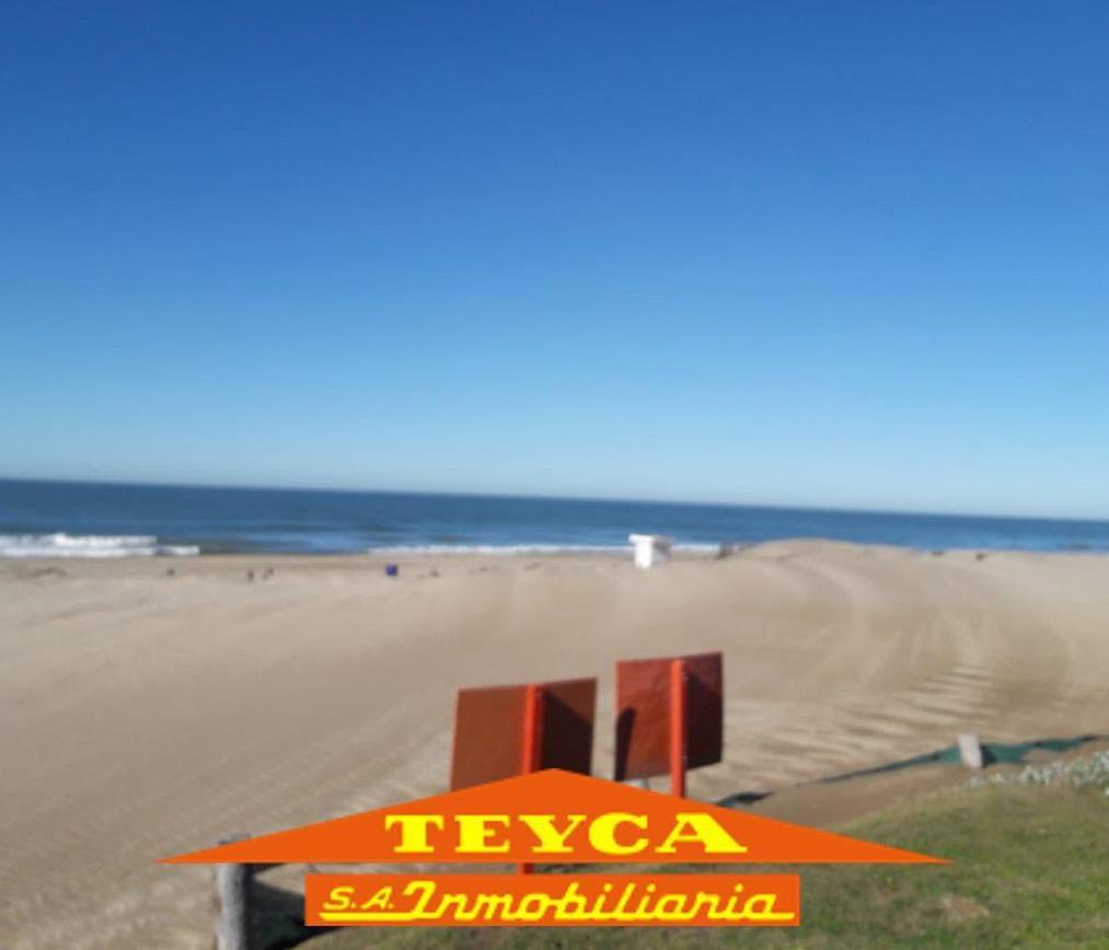 Foto Casa en Venta en  Norte Playa,  Pinamar  Burriquetas 4093 Esq. Av. Del Olimpo